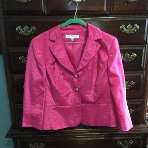 Nipón Jacket